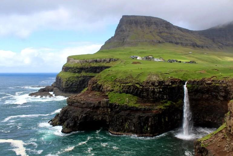 Die Highlights der Färöer Inseln: 11 Tipps für Entdecker