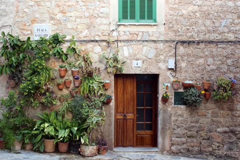 Mallorca: Die Highlights der Tramuntana