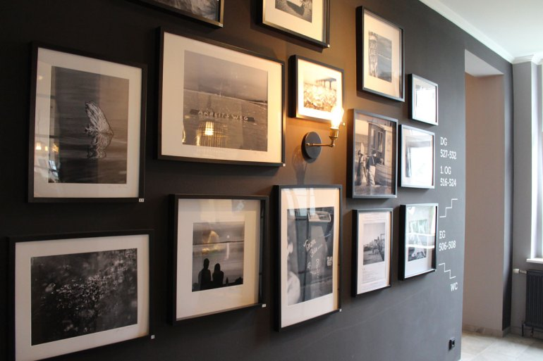 Die Bilder des Usedomer Fotografen Henry Böhm kannst du kaufen