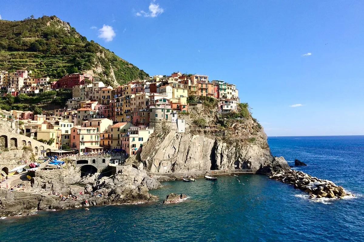 Roadtrip Norditalien: 15 Tipps für eine Rundreise durch Bella Italia
