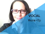 vocal tips