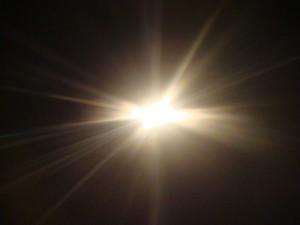 light_shining1-1024x768