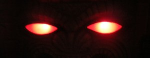 Eyes_zpsb63fbf9b