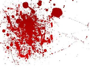 12930883391149431275blood-scarlet-red-splash-md