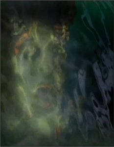 pearl_harbor_ghost_face