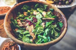 bowl-of-food
