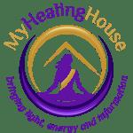 myhealing house logo