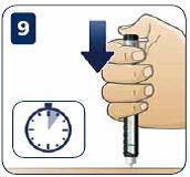 insulin5