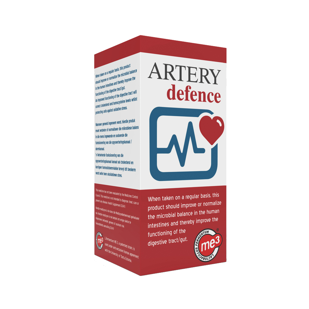 Artery-Defence-DEEP-ETCHED