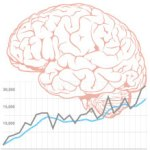Brain Games To Keep You Fit