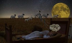 Insomnia: How Can You Avoid It?