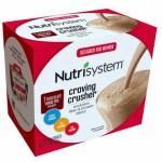 Does Nutrisystem Work?