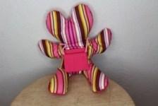 mhk-toy-pink