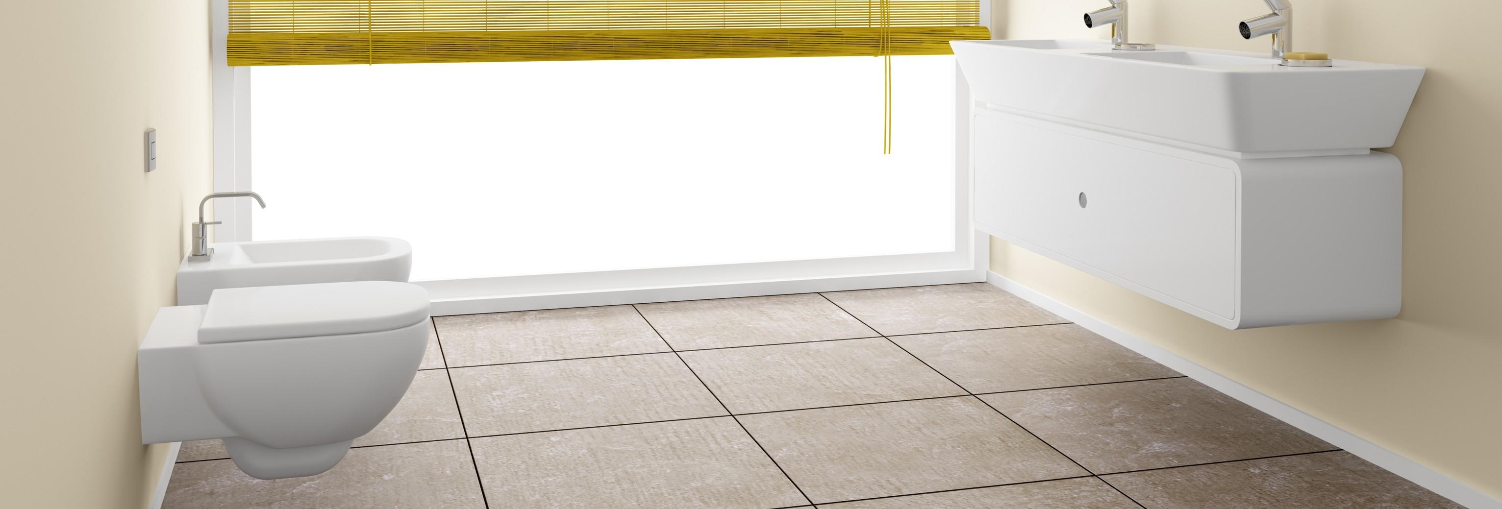 best homemade tile grout cleaner