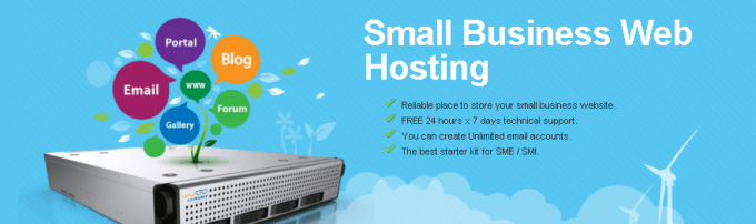 Exabytes Web Hosting Reviews