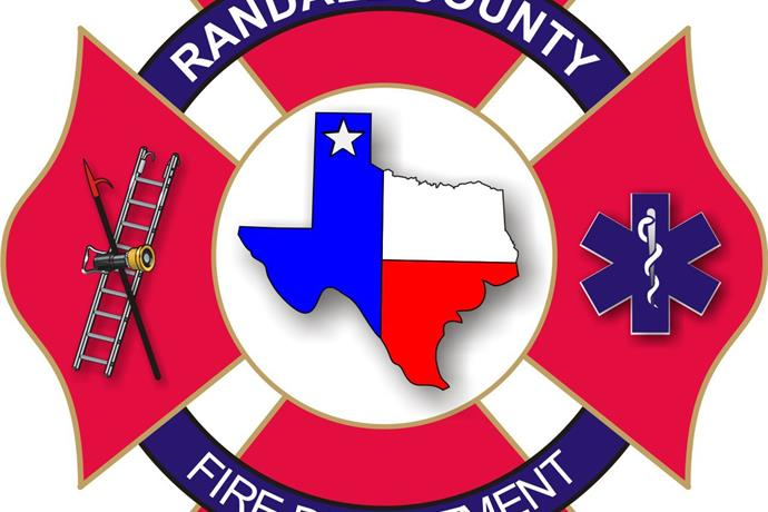 Amarillo Police Investigating Car Burglary of a Randall County Fire Department Command SUV_7009551478460990264