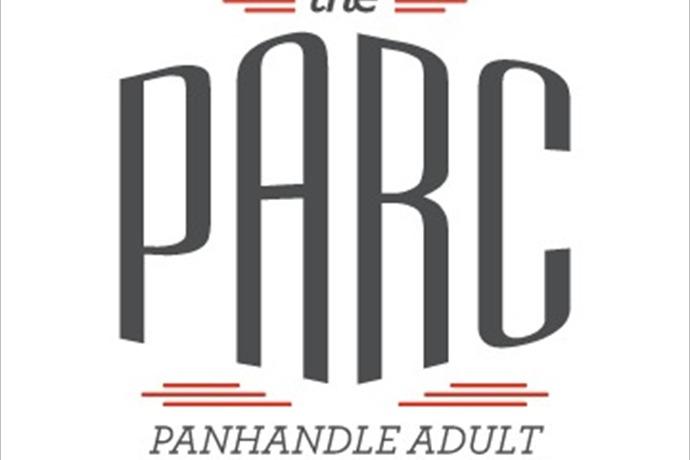 the parc_1375531001304337592