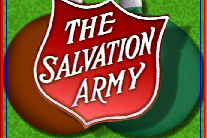 Salvation Army_7362668677896949419