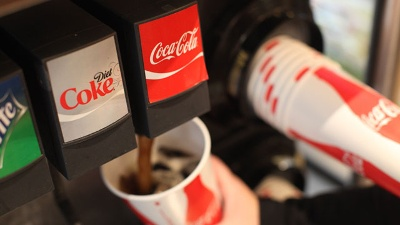 Soda-pop--Coke--Diet-Coke-jpg_20151015170602-159532