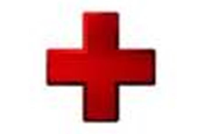 Red Cross Has Some Safety Tips For 4th of July Holiday_-5510750058362286511