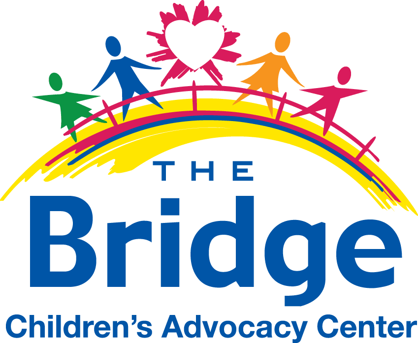 Bridge-Children's Advocacy Center_1449026388041.png