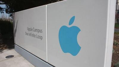 Apple-headquarters-jpg_20160225173624-159532