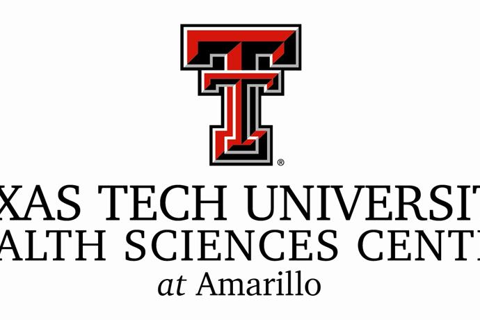 Texas Tech University Health Sciences Center Breast Cancer Screenings for the Month of July_8841560364469406361