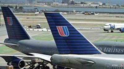 United-Airlines-jpg_20160307074802-159532