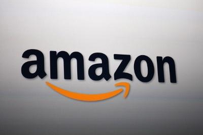Amazon-logo-jpg_20160324181427-159532