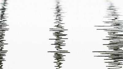 Earthquake-Generic-jpg_20160212131818-159532