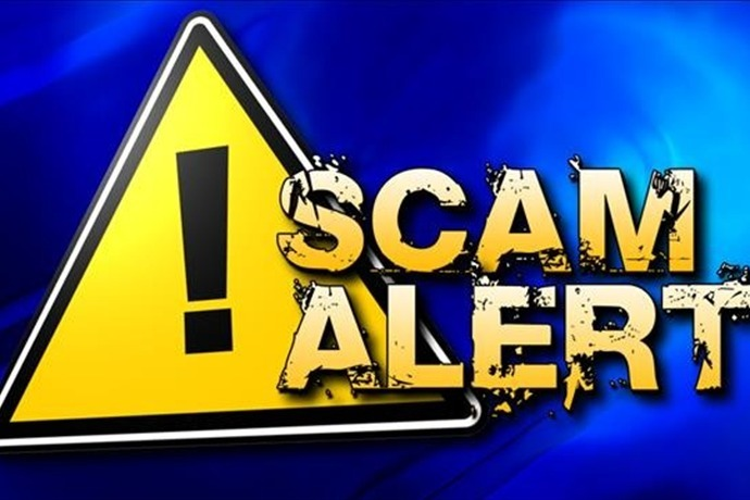 Potter County Sheriff's Office warns about phone scam | KAMR