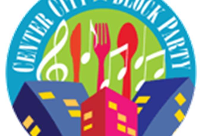 Fund Raising Program for Center City and Amarillo College Honors Program_8832731694347930350