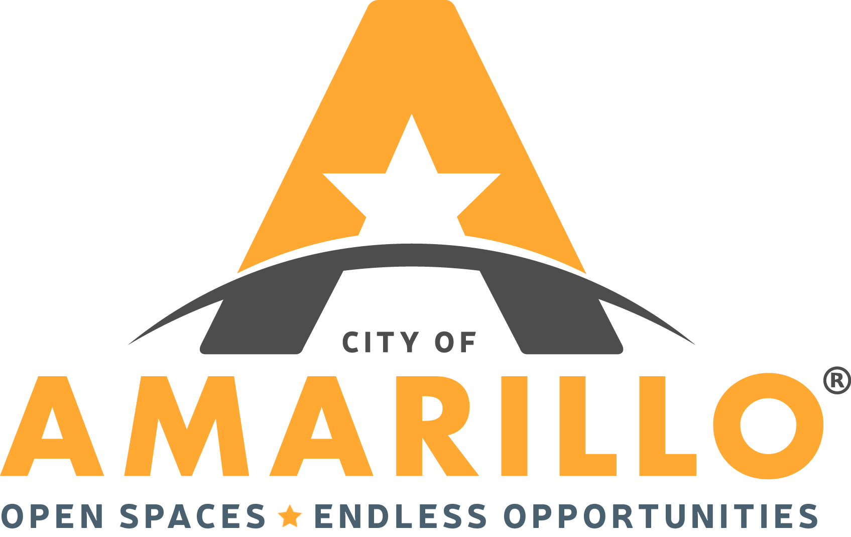new city of amarillo logo_1461886739105.jpg