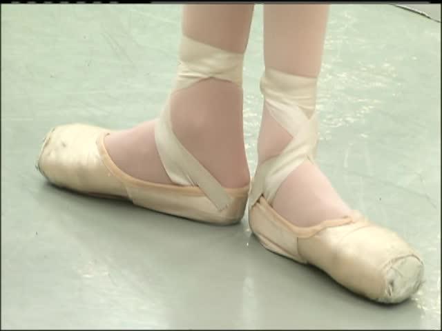 Heart of the High Plains- Lonestar Ballet_23510794-159532