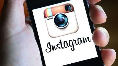 Instagram-jpg_20160328202122-159532
