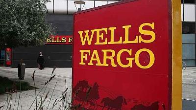 Wells-Fargo-jpg_20160409075805-159532