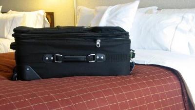hotel-vacation-jpg_20151116151837-159532