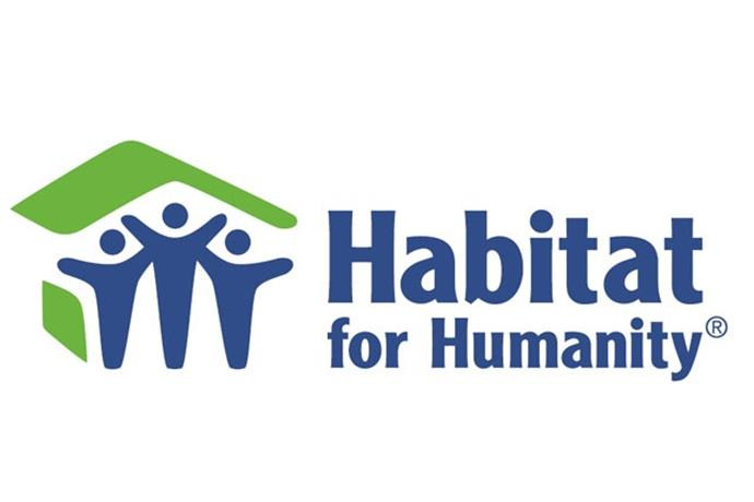 Habitat for Humanity Holds 3rd Annual Volleyball Tournament _-8603077578904353210