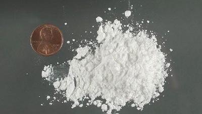Cocaine-jpg_20160322070611-159532