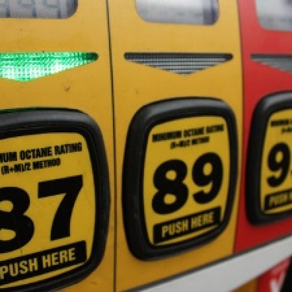 Gas-prices-jpg_20160913200902-159532