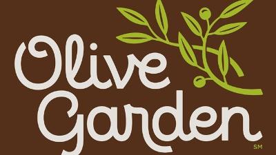 Olive-Garden-new-logo-jpg_20151229163702-159532