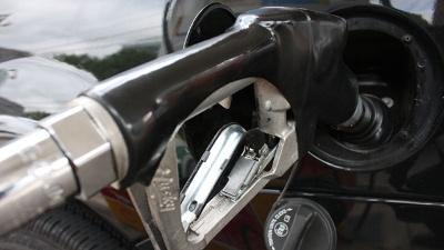 Gas-pump-jpg_20161018171851-159532
