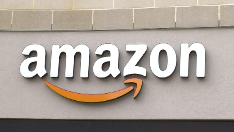 Amazon Considers Booze-To-Go