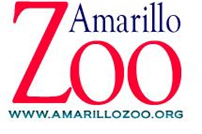 Boo at the Zoo is Frighteningly Fun_2257172798849697270