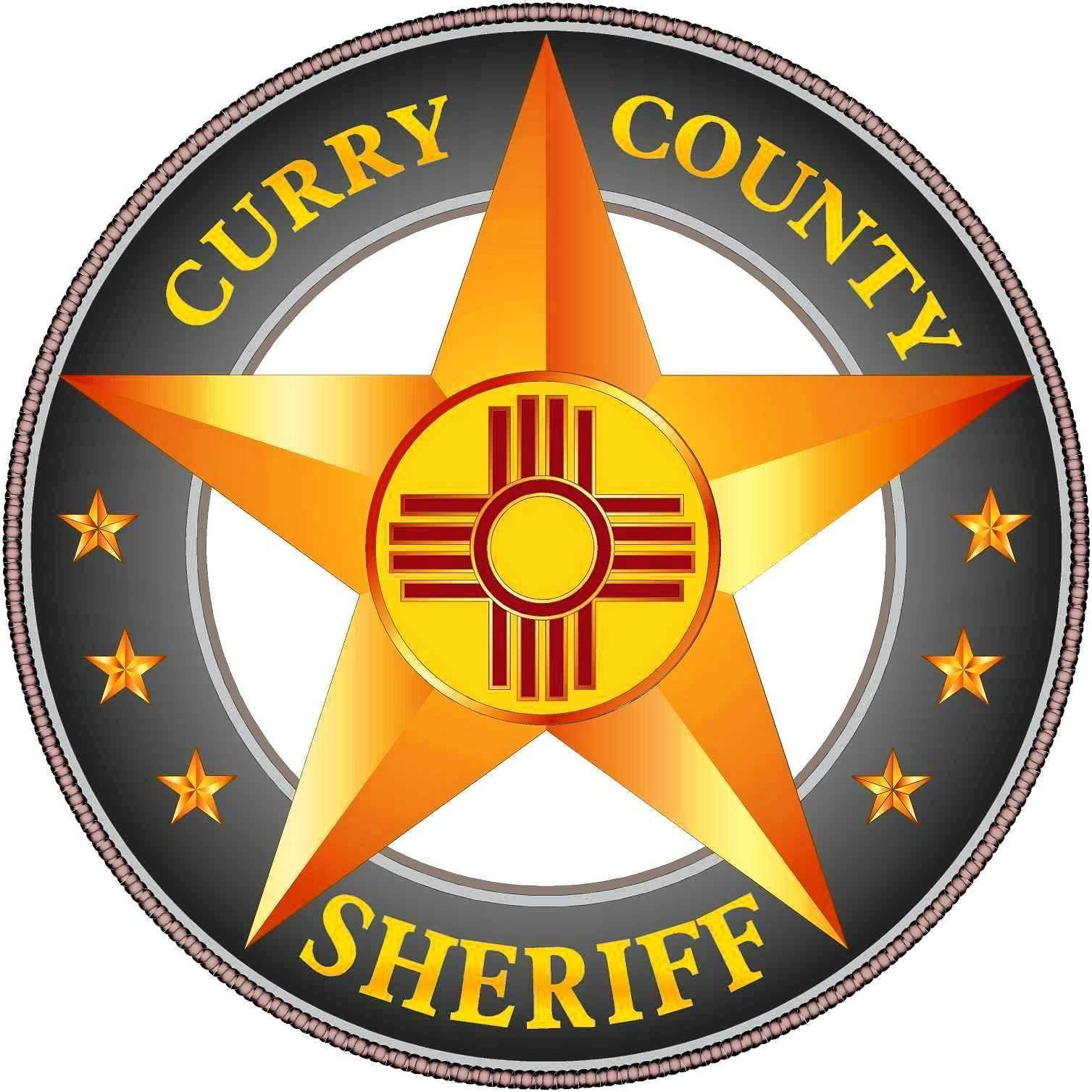 Curry County Sheriff's Office