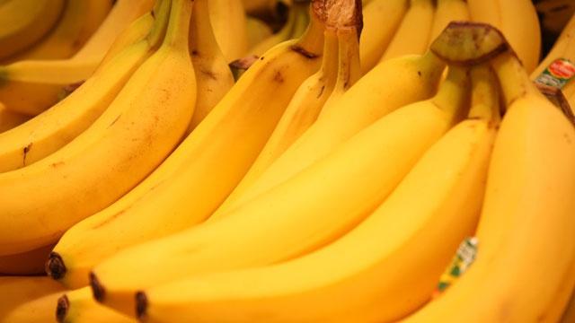 Sleep Foods - Bananas_1730936452839513-159532