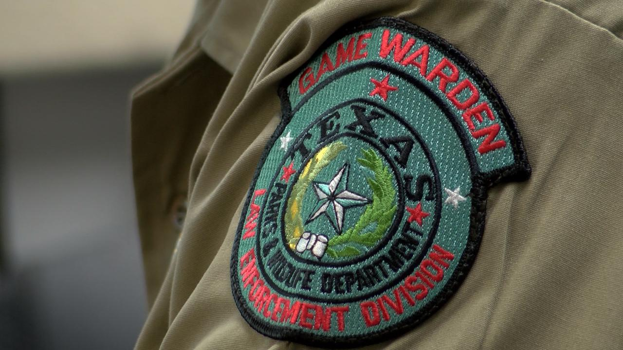 GAME WARDEN BADGE_1499452111104.jpg