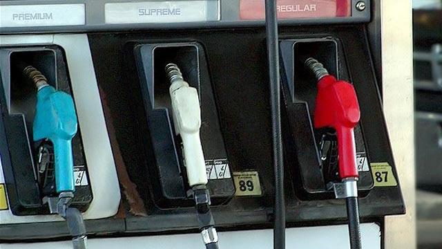 Gas pumps_14584235186951-159532