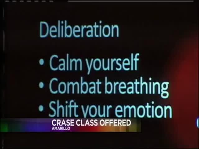 Crase Training_59512852-159532