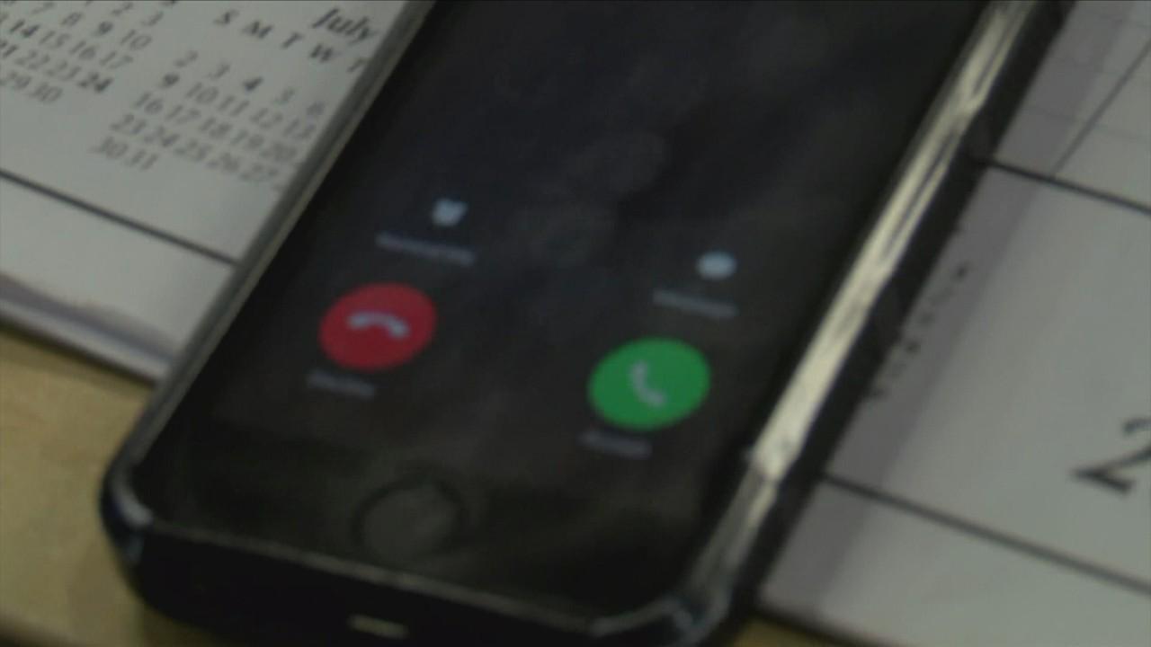 Phone_Scam_0_20180115032600